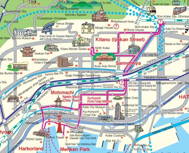 Kobe-map-Crop