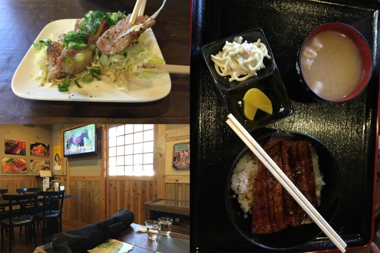 Meal-at-Himeji