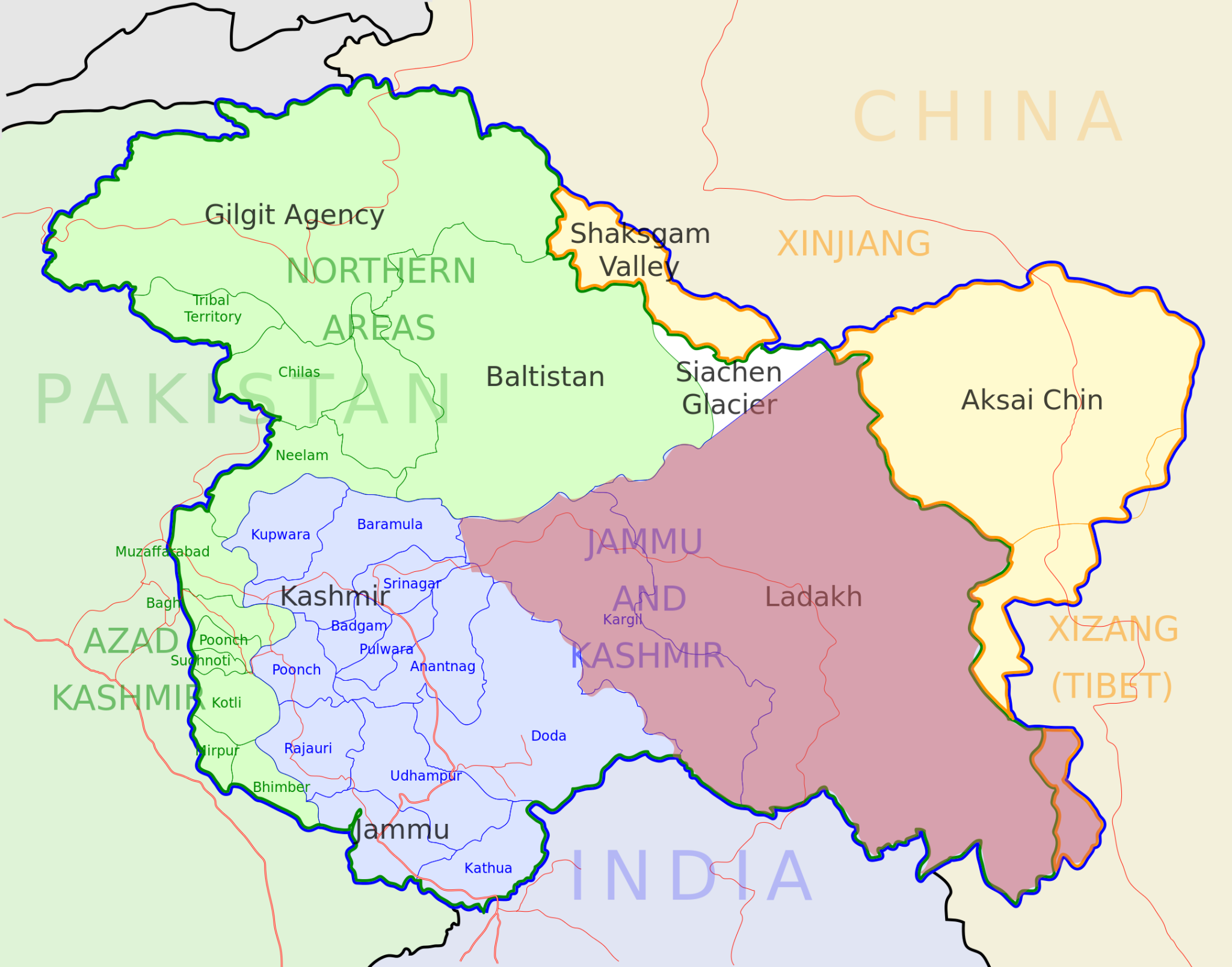 ladakh_locator_map-svg