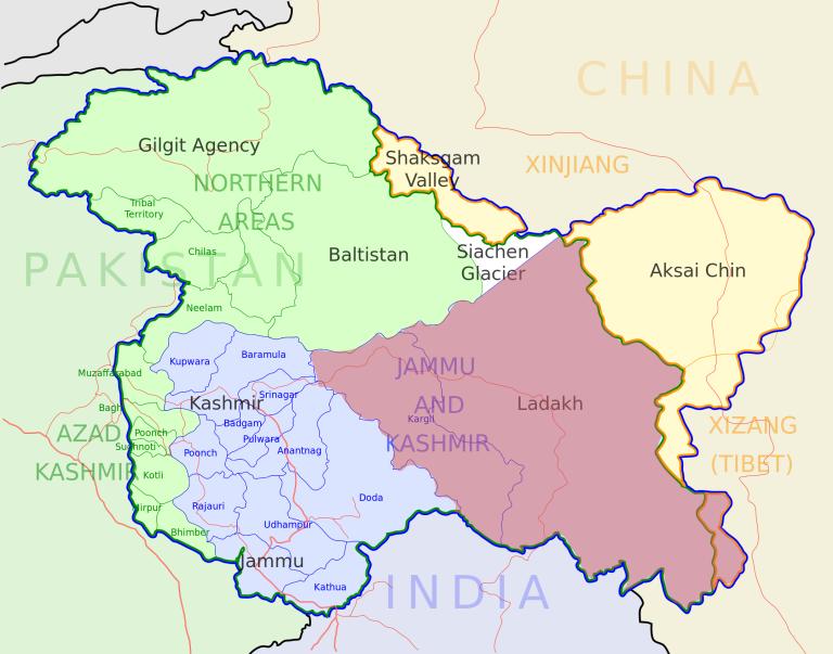 ladakh_locator_map-svg